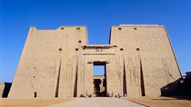 Day Trip to Kom Ombo and Edfu Temples from Aswan, Aswan, Private Day Trips