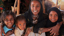 Nubian Village Day Tour in Aswan, Aswan