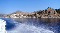 3-Day Private Tour: Mycenae, Nafplio, Epidaurus, Spetses and Hydra Islands, Athens, 3-Day Tours