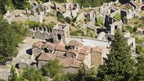 Private Full Day Tour of Mystras Including Lunch from Athens or Nafplio, Athens, Private ...