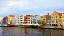 Curacao Full-Day Custom Private Tour, Curazao