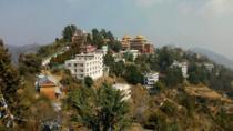 Chisapani Nagarkot Trekking, Kathmandu, 4WD, ATV & Off-Road Tours
