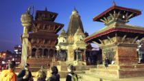 UNESCO Heritage tour, Kathmandu, Historical & Heritage Tours