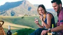 Overnight Couples Gourmet Getaway at Worendo Cottages Including Wild Lime Cooking Class,...