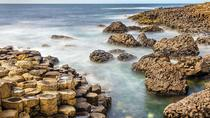 Giants Causeway and Carrick a Rede rope bridge tour, Dublin, Day Trips