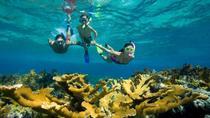 Hurghada Day Tour Giftun Island Snorkeling Trip, Hurghada, Day Trips