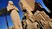 Private Day Trip to Luxor from Hurghada, Hurghada