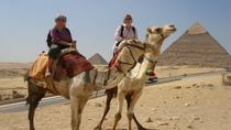 Private Full-Day Cairo Tour from Hurghada, Hurghada, Cultural Tours