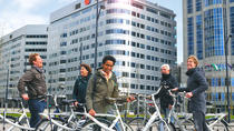 Private Bike Tour of Rotterdam, Rotterdam, Bike & Mountain Bike Tours