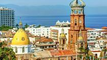 Puerto Vallarta Local-Style Walking tour, Puerto Vallarta, City Tours
