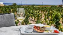 Santorini through history and wine in vino veritas, Santorini, Historical & Heritage Tours