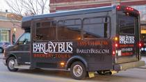 Brewery and Distillery Tour in Kansas City, Kansas City, Beer & Brewery Tours