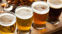 Crossroads Sampler Tour, Kansas City, Beer & Brewery Tours
