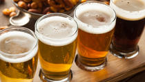 Kansas City Brewery Tour, Kansas City, Beer & Brewery Tours
