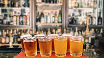 Kansas City Brewery, Winery, and Distillery Tour, Kansas City, Wine Tasting & Winery Tours