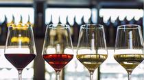 Kansas City Winery Tour, Kansas City, Wine Tasting & Winery Tours