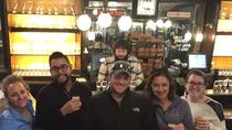 Pub Crawl in South Kansas City, Kansas City, Beer & Brewery Tours