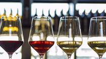 Weston Wine Tour, Kansas City, Wine Tasting & Winery Tours