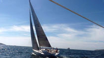 Sailing Tour Paracas and Ballestas Islands, Paracas, Sailing Trips