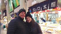 Enjoy a Samurai Town with an Insider on a Full Day Small Group Tour of Kanazawa, Kanazawa, Cultural...