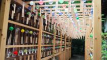 Experience Edo Castle Town: Kawagoe Walking Tour, Kanto, Historical & Heritage Tours