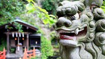 Kamakura Walking Tour: Explore Nature and History, Kamakura, Day Trips