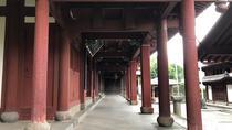 Taste Local Life : Nagasaki's Historical Street Walking Tour, Nagasaki, City Tours