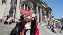 Gossip Girl Sites Tour, New York City, Shopping Tours