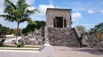 Private Tour: 5-Hour Cozumel Sightseeing with Private Driver and Tequila Tasting, Cozumel