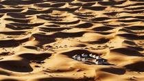 2-Day Private Desert Tour to Zagora from Marrakech with Private Luxury Desert Camp , Marrakech, ...