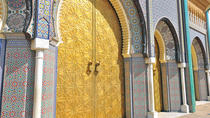 7-Day Morocco Tour from Tangier, Tangier, Multi-day Tours