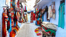 Asilah Guided Day Tour from Tangier, Tangier, Day Trips
