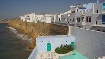 Day Trip to Asilah from Tangier, Tangier, Day Trips