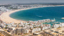 Full-Day Private Tour to Agadir from Marrakech, Marrakech, Private Sightseeing Tours