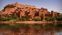 Full-Day Private Tour to Ouarzazate from Marrakech, Marrakech