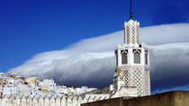 Full-Day Private Tour to Tétouan from Tangier, Tangier, Private Sightseeing Tours