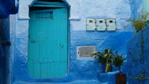 Full-Day Trip to Chefchaouen from Tangier, Tangier, Day Trips