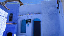 Morocco's Landscapes: 7-Day Private Tour from Tangier, Tangier, Private Sightseeing Tours