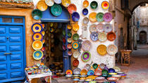 Overnight Trip to Tétouan and Tangier from Andalucia, Andalucia, Overnight Tours