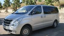 Private Arrival Transfer: Marrakech Airport to Marrakech Hotel, Marrakech, Airport & Ground Transfers