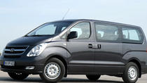 Private Departure Transfer: Fez Hotel to Fez Airport, Fez, Airport & Ground Transfers