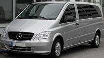 Private Transfer: Agadir to Marrakech, Agadir, Private Transfers