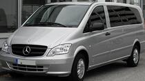 Private Transfer: Tangier Ibn Battouta Airport to Tangier, Tangier, Private Transfers