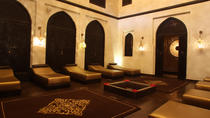 SPA BREAK IN MARRAKECH, Marrakech, Day Spas