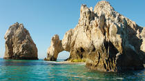Cabo Lands End Experience, Los Cabos, Cultural Tours