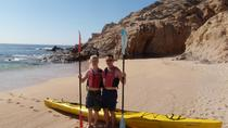 Los Cabos Arch and Bay Kayak Adventure, Los Cabos, Snorkeling