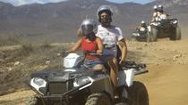 Los Cabos ATV Tour Double Rider, Los Cabos, 4WD, ATV & Off-Road Tours