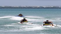 Los Cabos Waverunner Hire