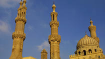 Islamic Cairo History Tour, Cairo, Cultural Tours