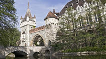 Budapest Tour with Optional Danube River Cruise, Budapest, City Tours